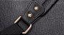 Mochila maternidade Leather (Caqui) - Imagem 5