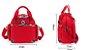 Bolsa para Mamãe - Mami Bag Passeio - Imagem 4