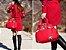 Bolsa para Mamãe - Mami Bag Passeio - Imagem 7