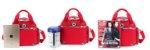 Bolsa para Mamãe - Mami Bag Passeio - Imagem 5