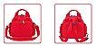 Bolsa para Mamãe - Mami Bag Passeio - Imagem 3