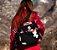 Bolsa para Mamãe - Mami Bag Passeio - Imagem 8