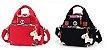 Bolsa para Mamãe - Mami Bag Passeio - Imagem 2