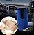 Aquecedor de mamadeira para carro - Imagem 3
