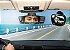 Espelho retrovisor para carro - Imagem 2