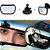 Espelho retrovisor para carro - Imagem 1