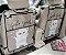 Organizador infantil para carro - Imagem 3