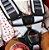 KIT Trava/Posicionador de segurança para cinto - 2 peças - Imagem 4