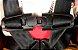 KIT Trava/Posicionador de segurança para cinto - 2 peças - Imagem 3