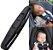 KIT Trava/Posicionador de segurança para cinto - 2 peças - Imagem 1