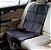 Protetor de assento para cadeirinha e bebê conforto - Imagem 3
