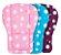 Almofada Conforto Extra para Carrinho de Bebê - Imagem 1