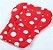 Almofada Conforto Extra para Carrinho de Bebê - Imagem 6