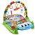 Tapete infantil com piano interativo - Imagem 5