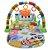 Tapete infantil com piano interativo - Imagem 2