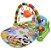 Tapete infantil com piano interativo - Imagem 6