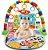 Tapete infantil com piano interativo - Imagem 1