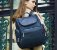 Mochila Maternidade Sunveno (Dream Bag) - Imagem 7