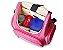 Mochila Maternidade Sunveno (Dream Bag) - Imagem 9