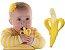Mordedor Banana - Imagem 1