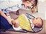 Trocador para bebê - Free Hands - Imagem 1