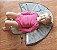 Trocador para bebê - Free Hands - Imagem 12