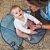 Trocador para bebê - Free Hands - Imagem 13