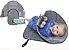Trocador para bebê - Free Hands - Imagem 5