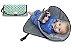 Trocador para bebê - Free Hands - Imagem 7