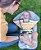 Trocador para bebê - Free Hands - Imagem 2