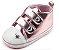 Tênis de menina - Pink Janie - Imagem 4