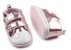 Tênis de menina - Pink Janie - Imagem 3