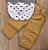 Conjunto para bebê - Baby fox - Imagem 2