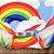 Maiô rainbow - Imagem 3
