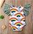 Maiô rainbow - Imagem 2