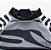 Macaquinho de praia - Zebra - Imagem 5
