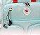 Bolsa Maternidade - Mami Bag Urban GIGA - Imagem 11