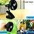 Mini ventilador para Carrinho - Imagem 9