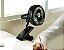 Mini ventilador para Carrinho - Imagem 12