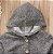 Macacão - Hi gray - Imagem 3