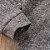 Macacão - Hi gray - Imagem 4