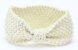 Turbante para bebê - Tricot Vintage - Imagem 3