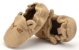 Pantufa Mouse - Imagem 2