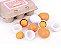 Caixa de Ovos - 6 peças - Imagem 3