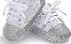 Tênis White - Glitter - Imagem 2