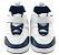 Dad Sneaker - Imagem 5