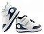 Dad Sneaker - Imagem 1