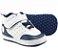 Dad Sneaker - Imagem 2