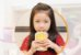 Squeeze Maker armazenador de alimentos - Imagem 8