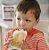 Squeeze Maker armazenador de alimentos - Imagem 9